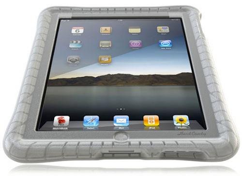 Hard Candy iPad Squish Skin