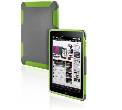 Incipio iPad SILICRYLIC