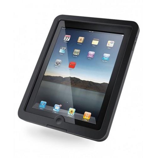 LifeProof iPad case