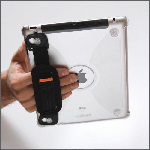 ModulR iPad case with Straps