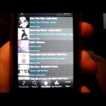 The 3 Best Free Music Apps for Cydia