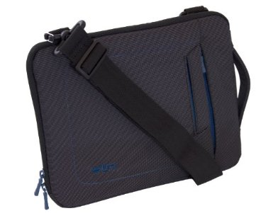 STM Bags Jacket for iPad