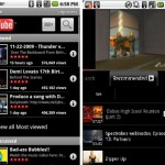 15 Best Android Media Players for Playing Videos