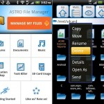 7  Best Android Apps for Sony Ericsson Xperia X10