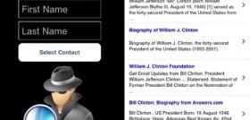 5 Best iPhone Spy Apps