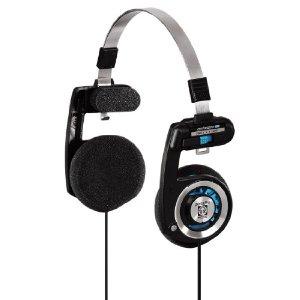 Koss PortaPro Headphones