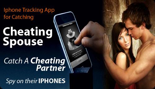 Mobistealth iPhone Spy App