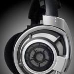iPhone Headphones: 5 Best Choices for Audiophiles