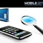 5 Effective Ways to Trace a Cell Phone