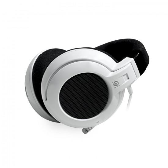 SteelSeries Siberia Neckband Gaming Headset