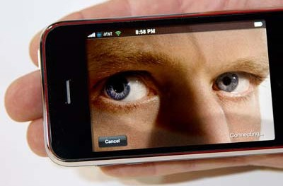 How to Get Rid of iPhone Spyware