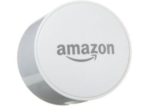 Amazon Kindle AU (Type I) Power Adapter
