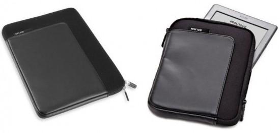 Belkin Portfolio Sleeve Case