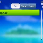 How to Get Dropbox for Symbian/Nokia