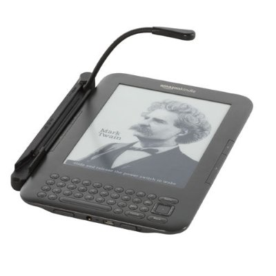 Grantwood Technology Kindle Light