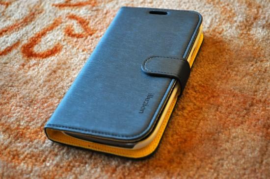 Galaxy S3 Illuzion Case