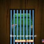 5 Absolute Best 3D Online Games