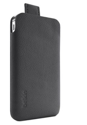 Belkin iPhone 5 Pocket Case