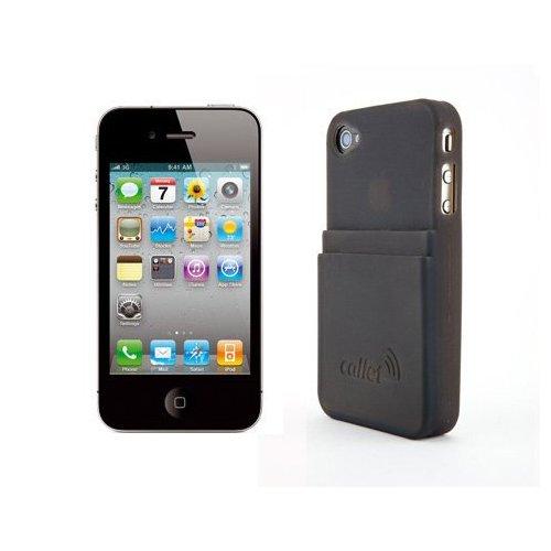 15 Best iPhone Wallet Cases