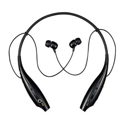 escape bluetooth stereo headset manual