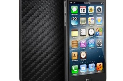 Top 10 Apple iPhone 5 Cases