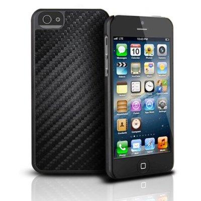 Top 10 Apple iPhone 5 Cases