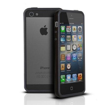 Iphone Silikon Case S