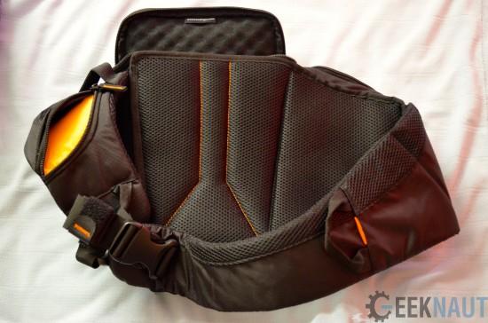 Camera Bag for DSLR