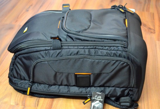 Case Logic SLRC-206 Camera bag