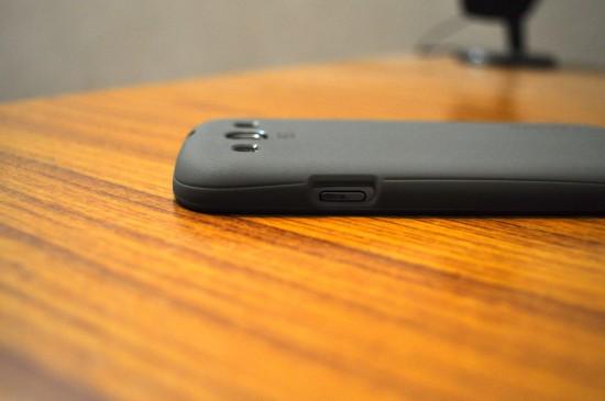 SGP Modello for Galaxy S3