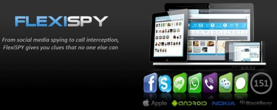flexispy-monitoring-software
