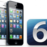 The Six Best iOS 6 Apps