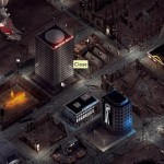 15 Good Online Games that Are Addictive