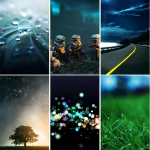 Over 1,000 iPhone 5 Wallpapers That Look Amazing