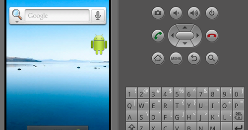 How to Write an App for Android