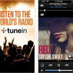 10 Best Online Radio Apps for iPhone and Android