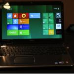 How to Make Windows 8 Bootable USB Drive