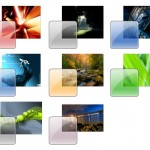 How to Install Windows 7 Themes