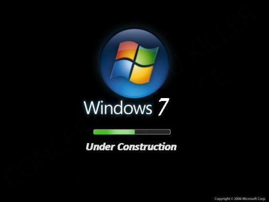 installing windows 7 over vista