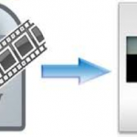 How to Convert MOV to WMV Format on Windows and Mac