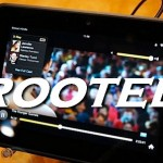 How To Root Kindle Fire HD 7″ On Mac OSX