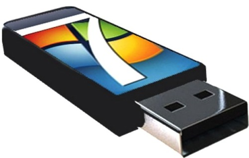 how to know cd key for windows xp