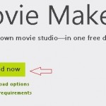 How To Install Windows Movie Maker in 5 Steps