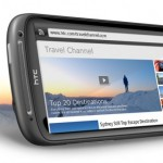 5 Best Android Phones of 2011