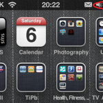 Eight Sweet Tricks for your iPhone 4 or 5