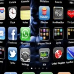 Your Top Ten Essential Best Cydia Apps 2013