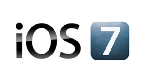 Apple iPhone iOS 7 Rumors and Imagined