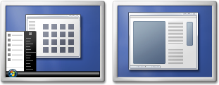 How to Easily Connect Three Monitors To a Laptop or Notebook Computer