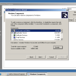 How to Download and Install Required Windows Validation Components