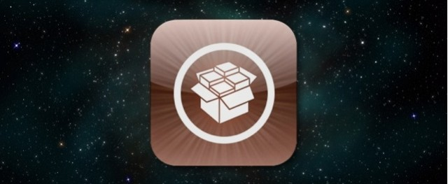 Common Cydia Errors And How to Fix Them